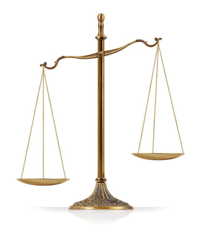 scaled_of_justice_unbalanced.jpg