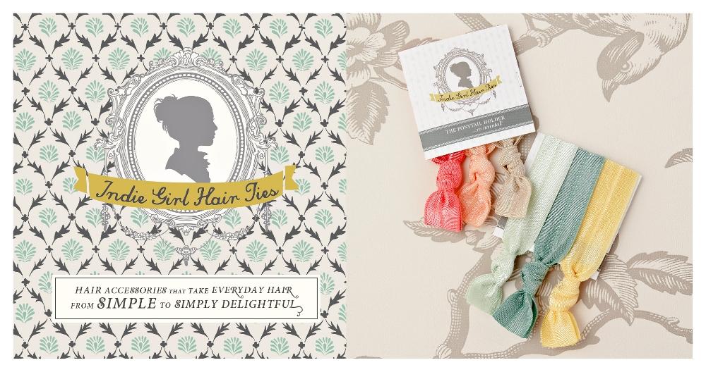Hair Tie Packaging.JPG