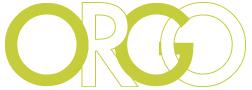 orgo logo[1].jpg