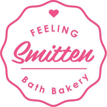 Feeling_Smitten_logo.png