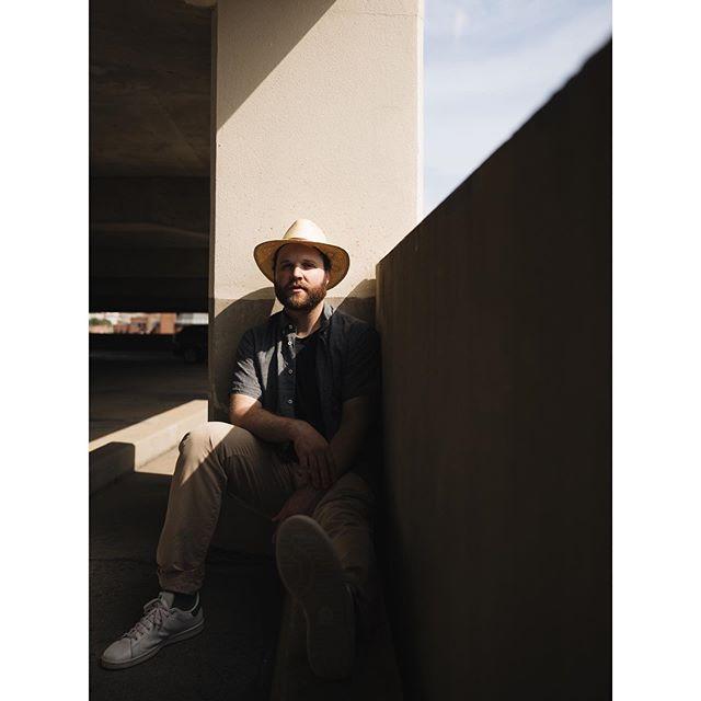 New work for @prestonlovinggood Wardrobe by @billy_reid  Art Assist @caleygoins and @evamallorie . . . . . #photography #photography📷  #photographyart  #photographylovers  #photographylover #photographylife #photographyoftheday #photographyeveryday  #portraitphotography  #canonphotography #musician #dreamermag #billyreid #shadow #shadowart  #ihaveathingforshadows #shadowphotography #mensfashionwear #mensfashionteam #mensfashion #mensfashionpost #mensfashionshub  #mensfashiondaily #mensfashionguide  #mensfashionstyle #mensfashionreview #mensfashionreport #mensfashionposts  #mensfashions