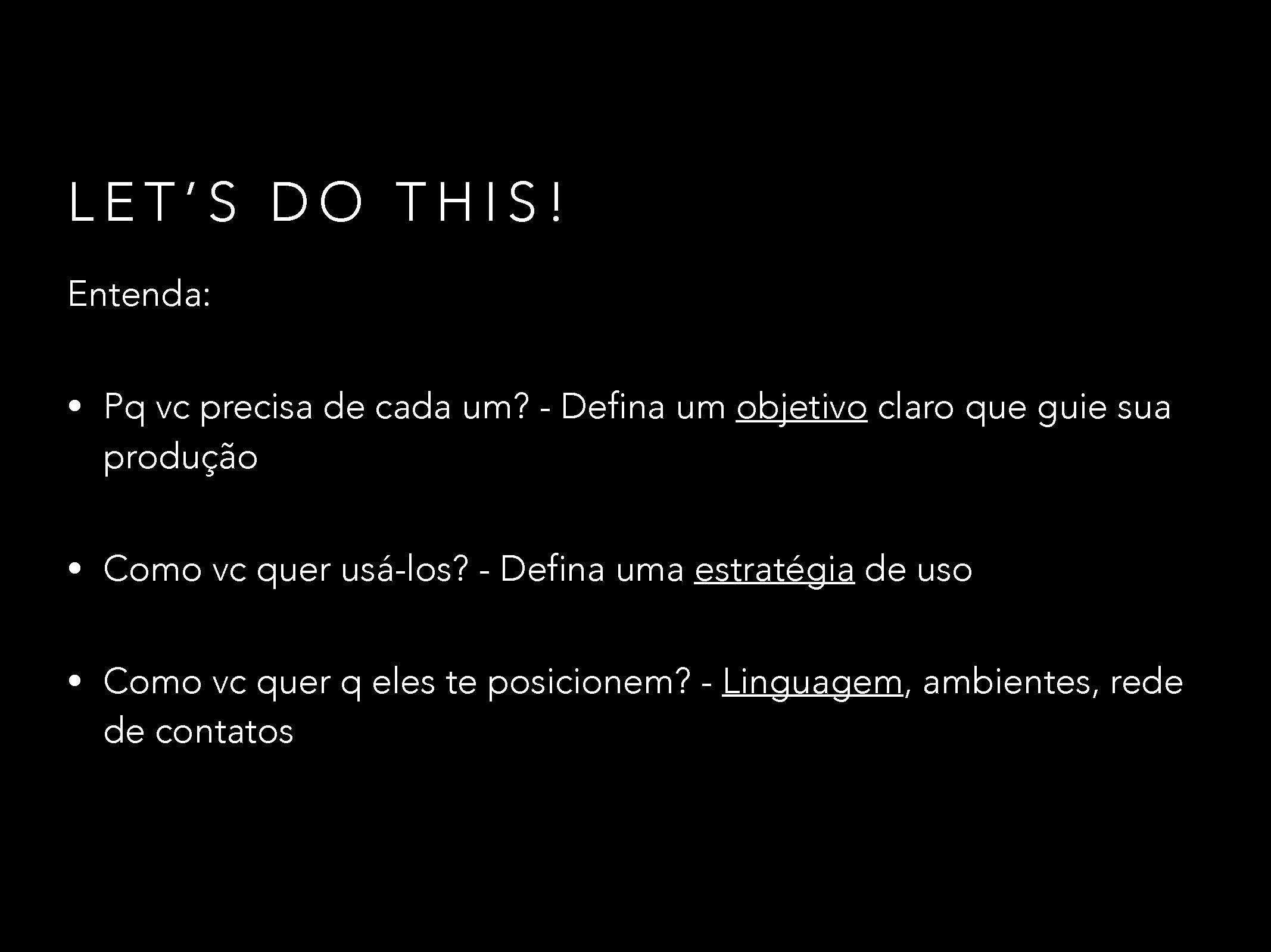 PORTIFA COMOFAZ? - Hellem Pedroso_Page_06.jpg