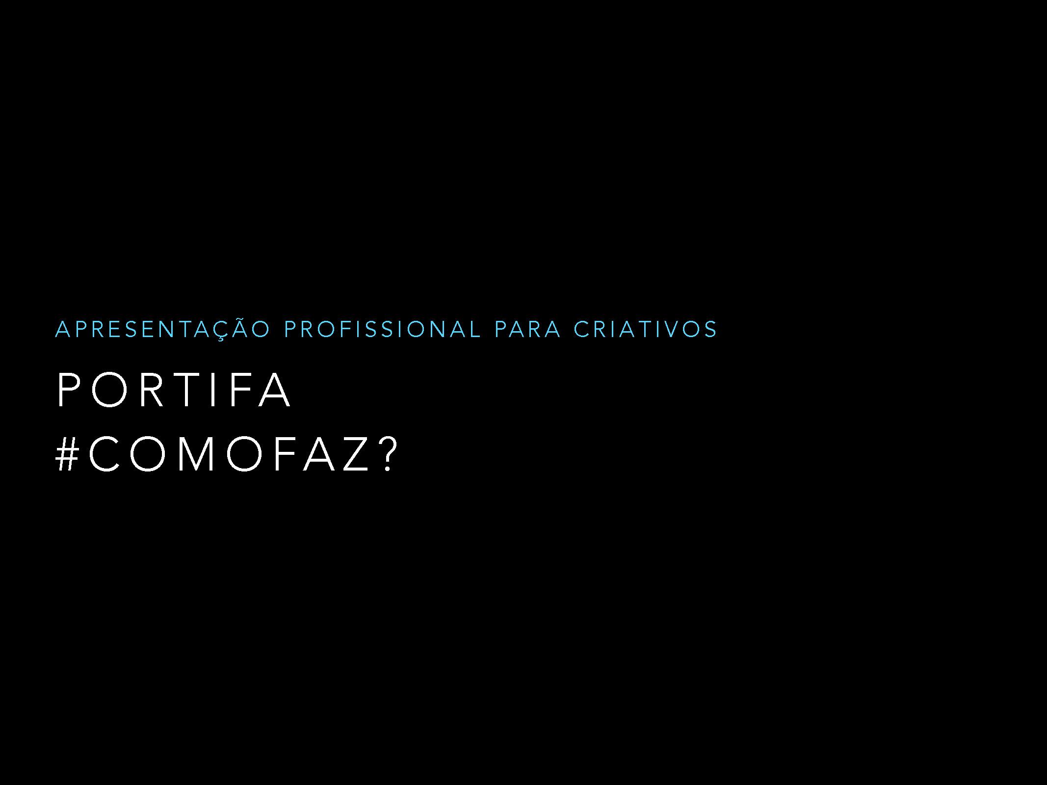 PORTIFA COMOFAZ? - Hellem Pedroso_Page_01.jpg