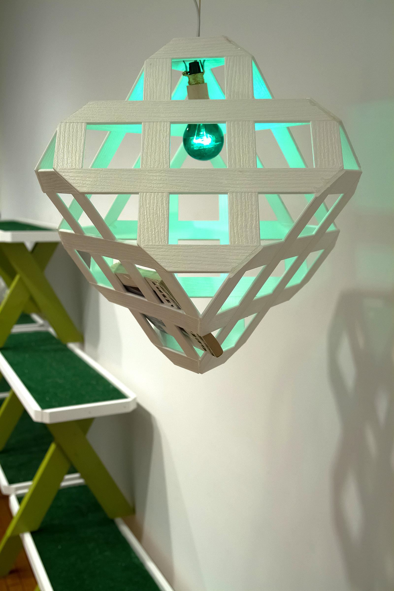 Green_5.jpg