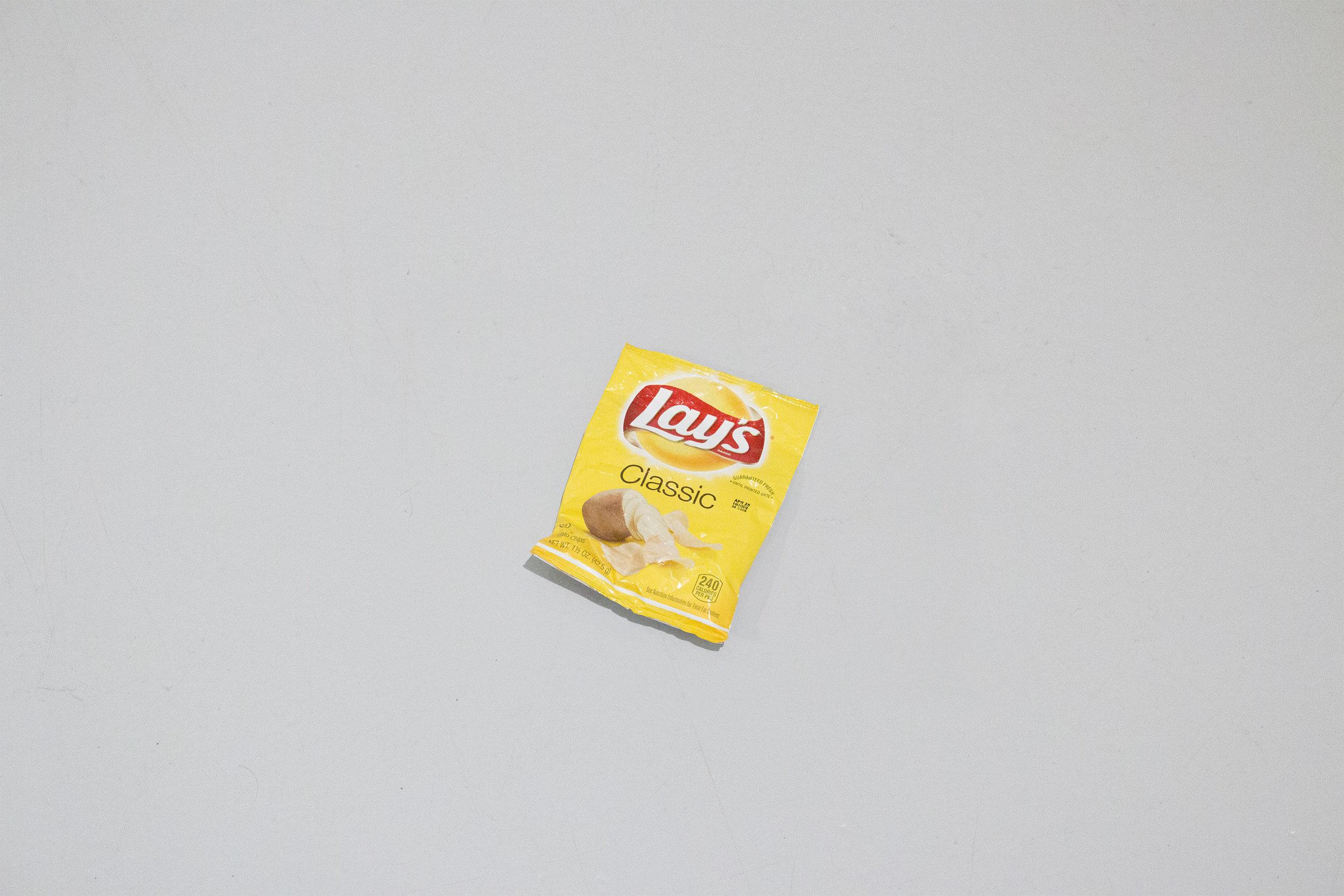chips-1500.jpg