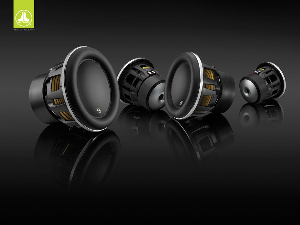 JL Audio Woofers.jpg