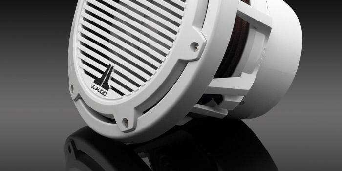 JL Audio Marine.jpg