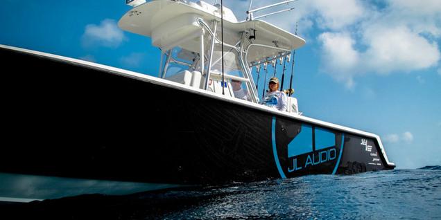 JL Audio Boat.jpg