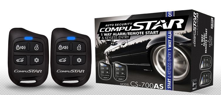Compustar CS-700AS.jpg