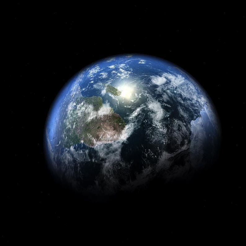 The_Planet_Earth.jpg