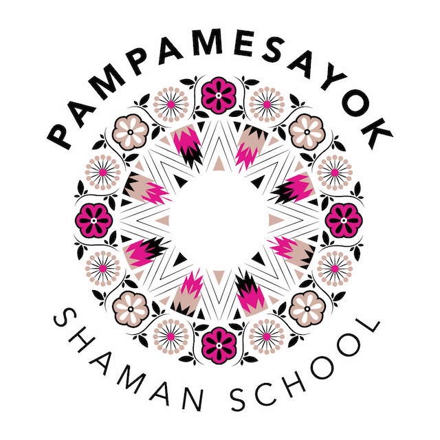 Pampamesayok_logo_2color_tiny.jpg