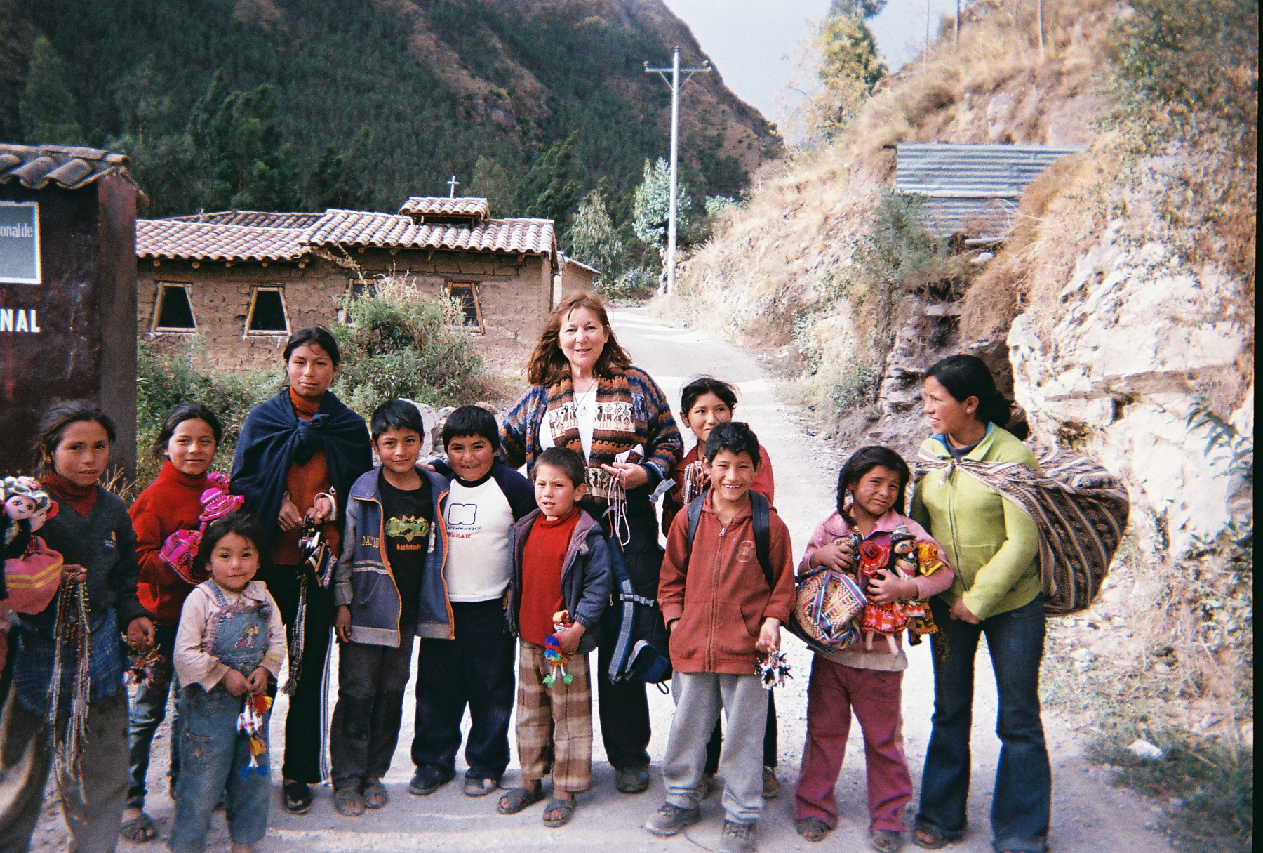 Sanctuary_Project_Peru.jpg