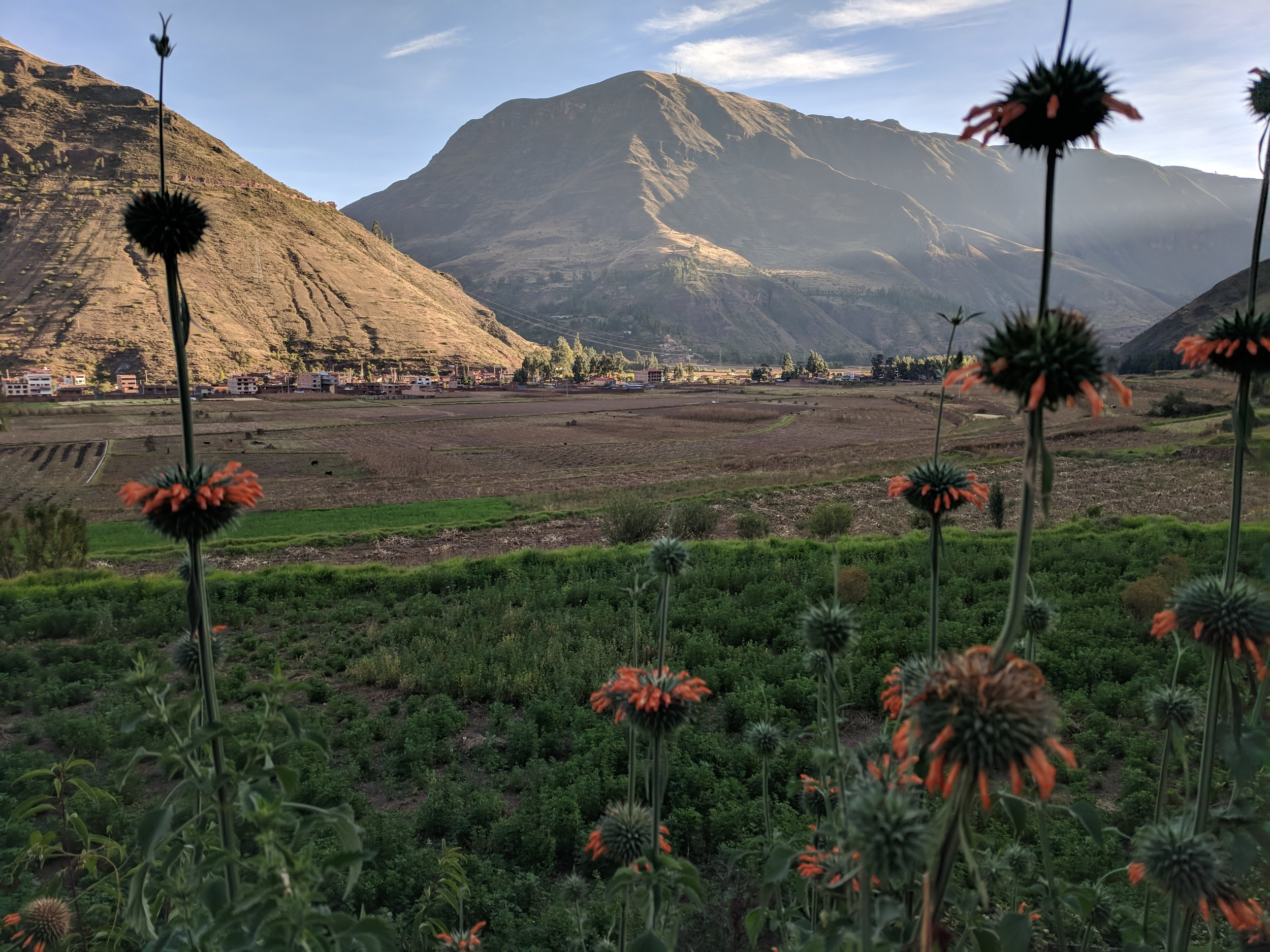 Sacred-Valley-Pisaq.jpg