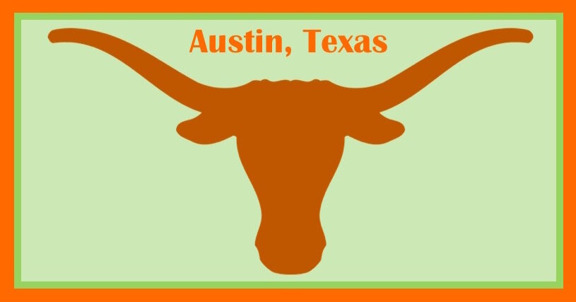Austin_Texas_Longhorns_final.jpg