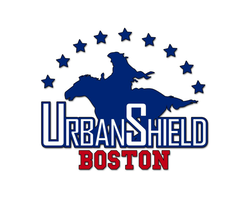 img-boston-ubsh-web.png
