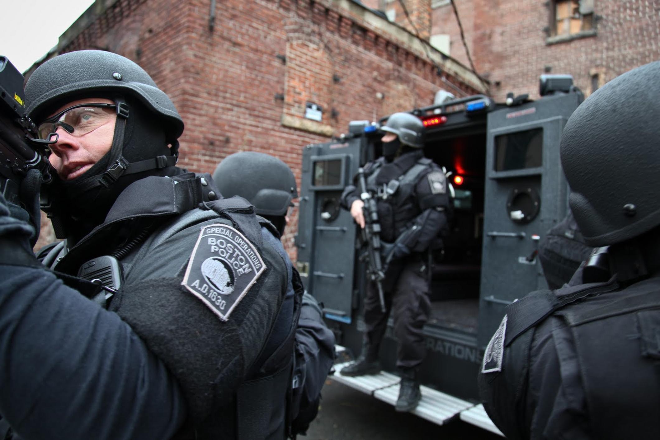 img-boston-swat-1.jpeg