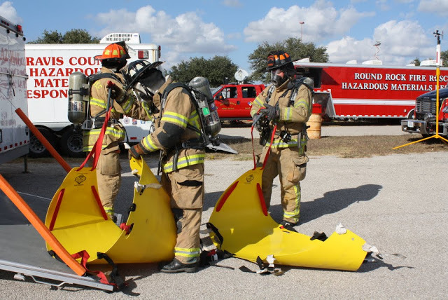 911-Fire-Rescue-4.jpg