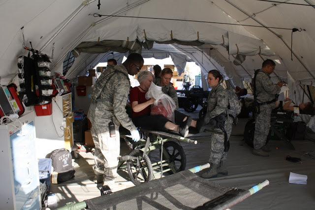 911-Medical-2.jpg