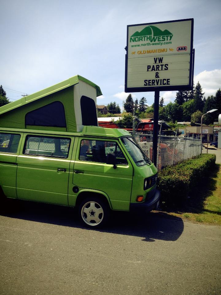 green van and shop.jpg