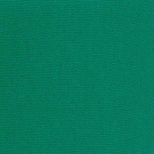 Seagrass Green