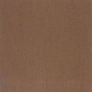 *Walnut Brown Tweed