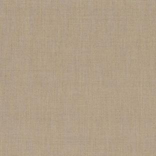 *Linen Tweed