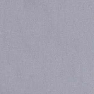 Cadet Grey