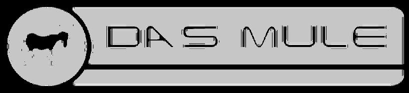 das mule logo.png