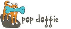 PopDoggie.png