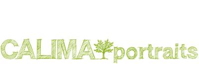 Calima Logo.jpg