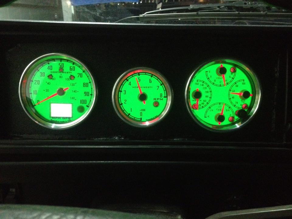 green gauges.jpg