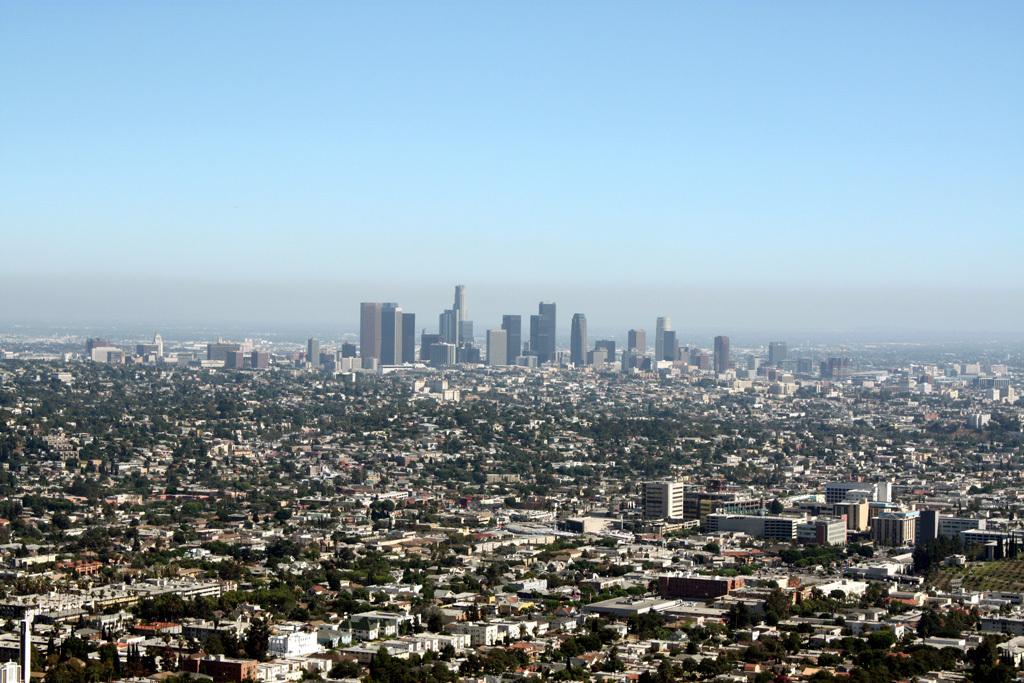LA Skyline Stock.jpg