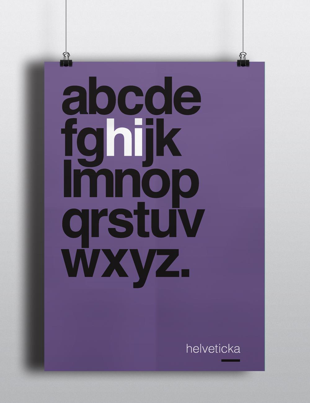 helveticka_Mockup1 copy.png