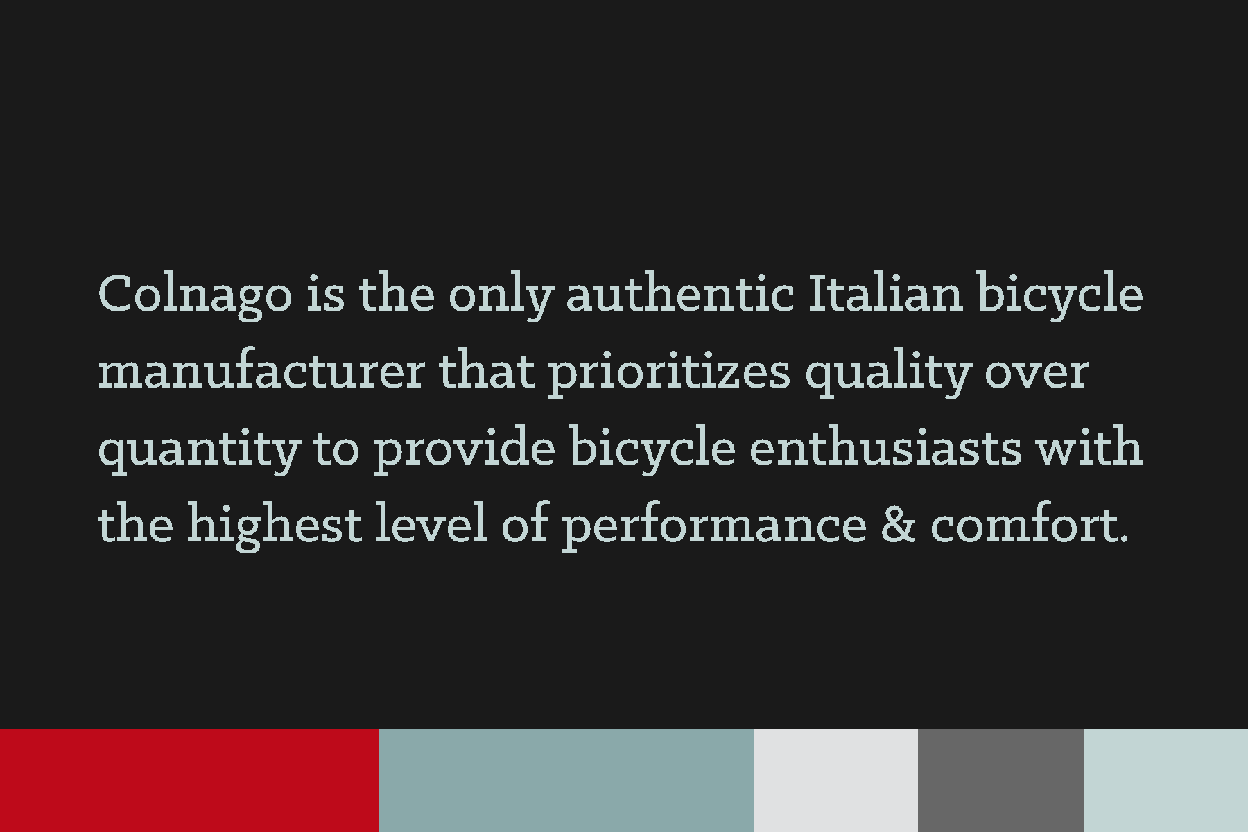 colnago_brand_personality.png