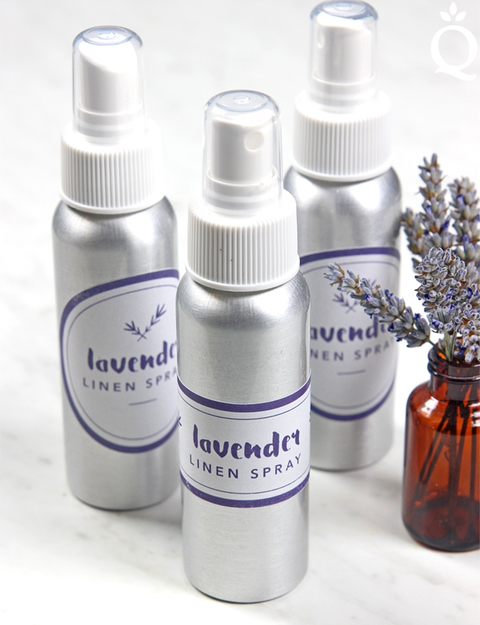 Lavender-Linen-Spray-DIY.jpg
