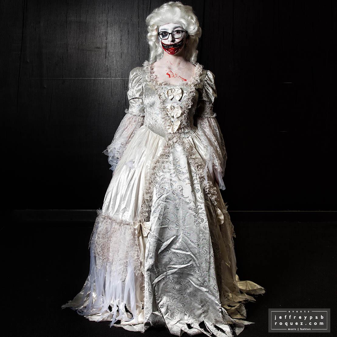 Brides Corpse