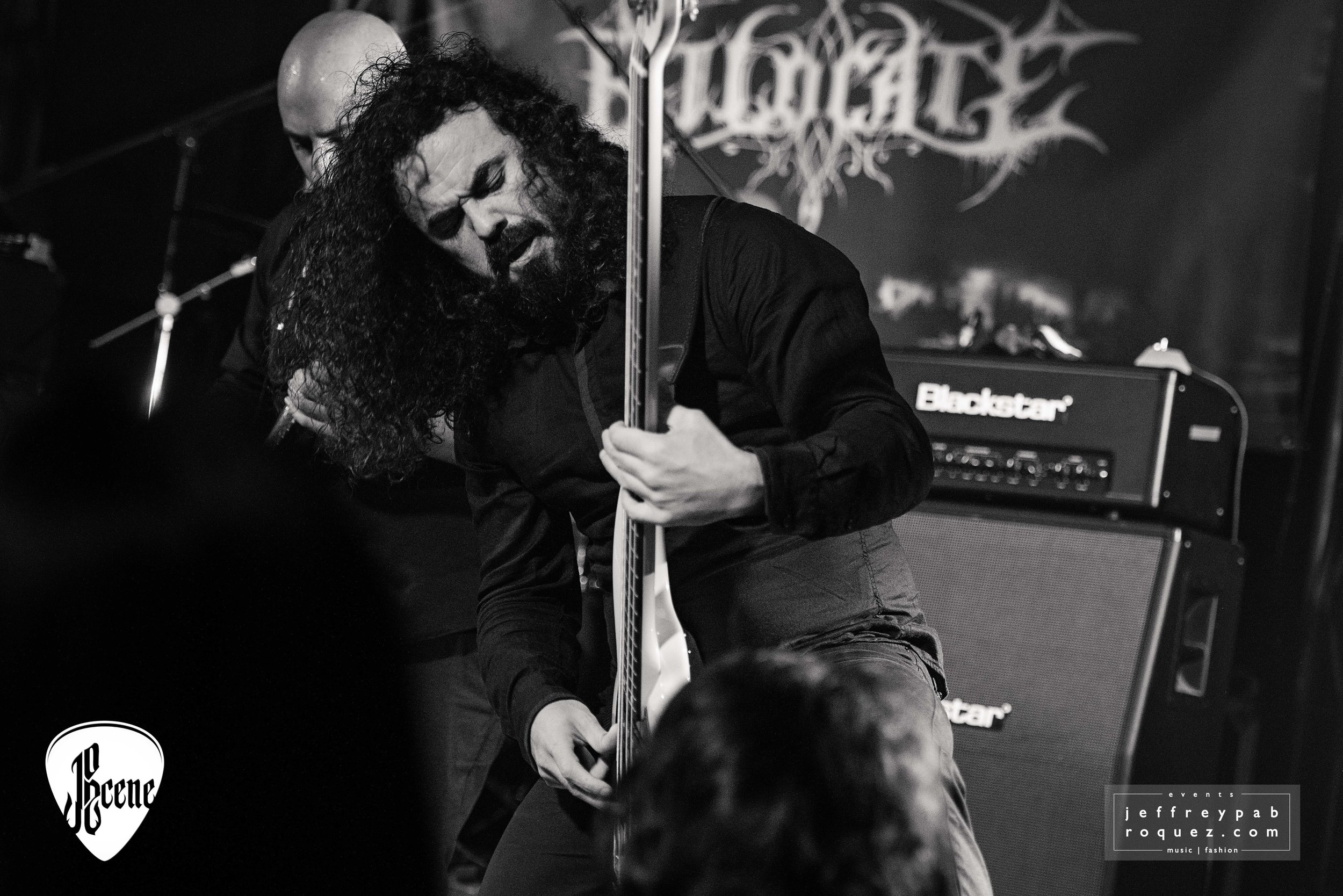 Katatonia_20170105_0243 copy.jpg