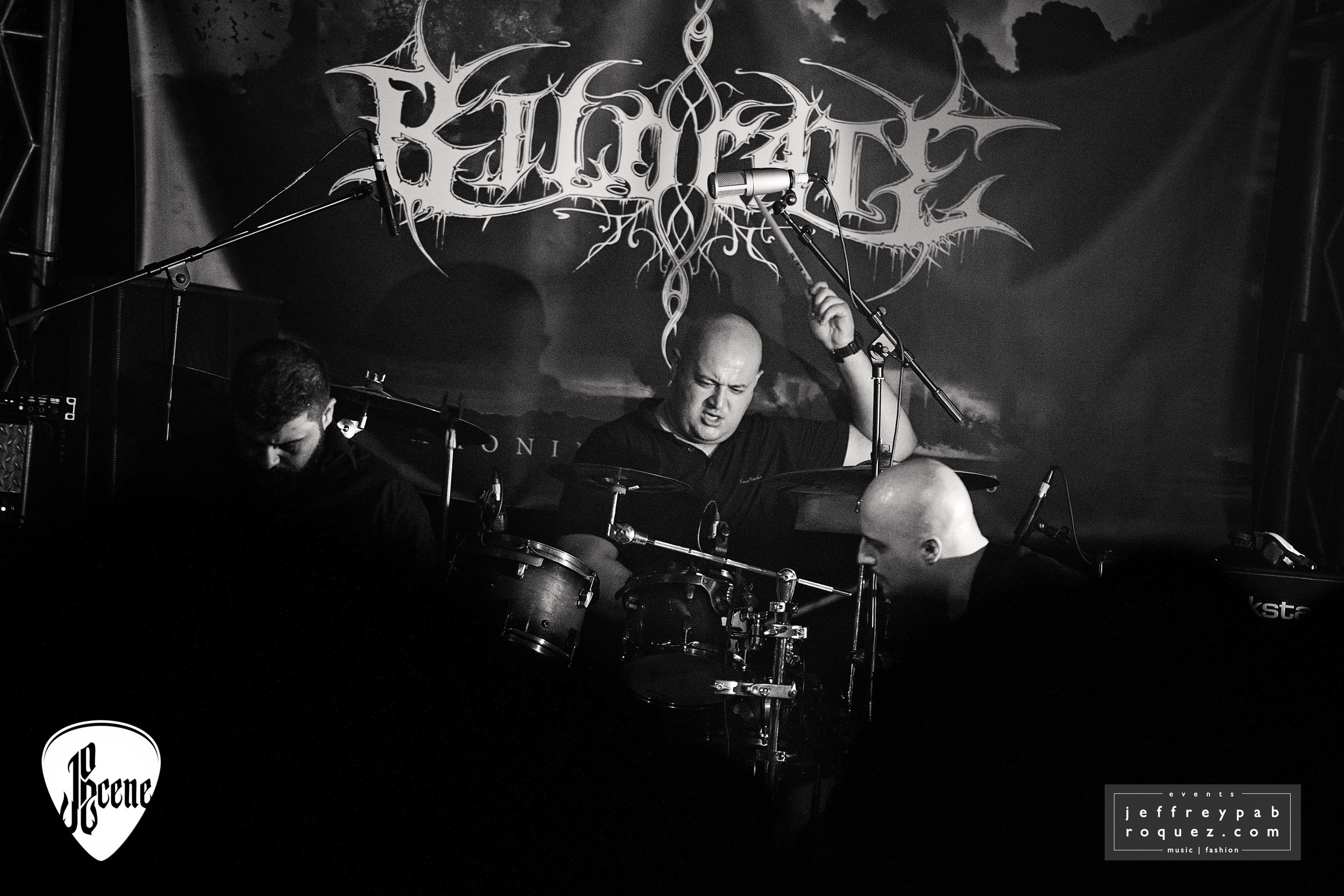 Katatonia_20170105_0265 copy.jpg