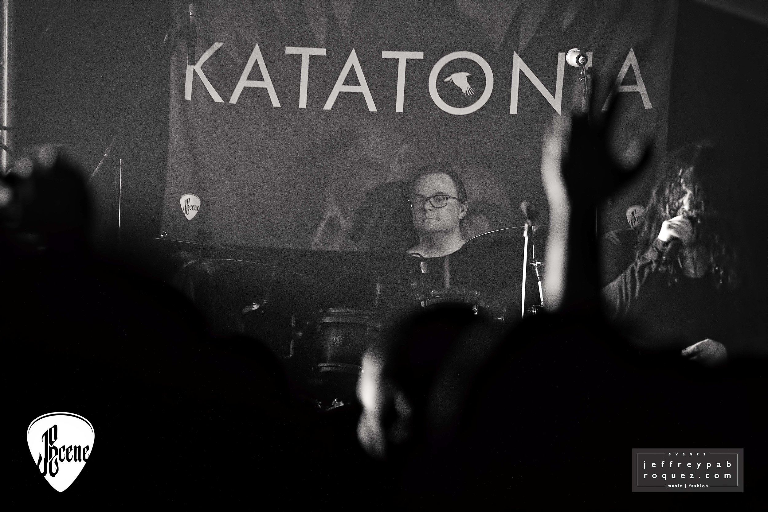 Katatonia_20170106_0135 copy.jpg