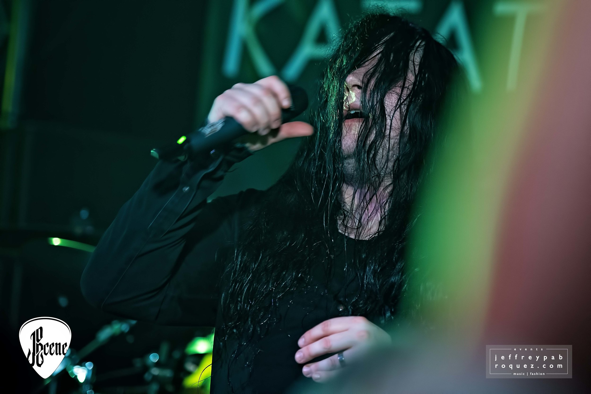 Katatonia_20170106_0088 copy.jpg
