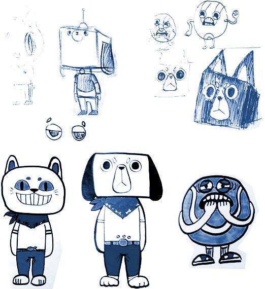 CharacterDesignSketch.jpg