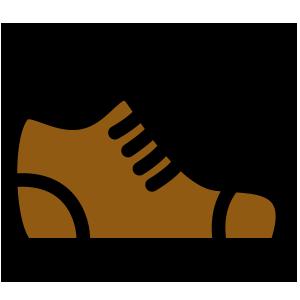 Stout's Footwear