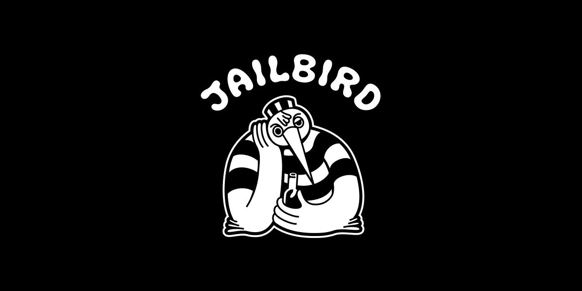 jailbird.jpg