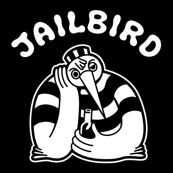 Jailbird-Main-Logo.jpg