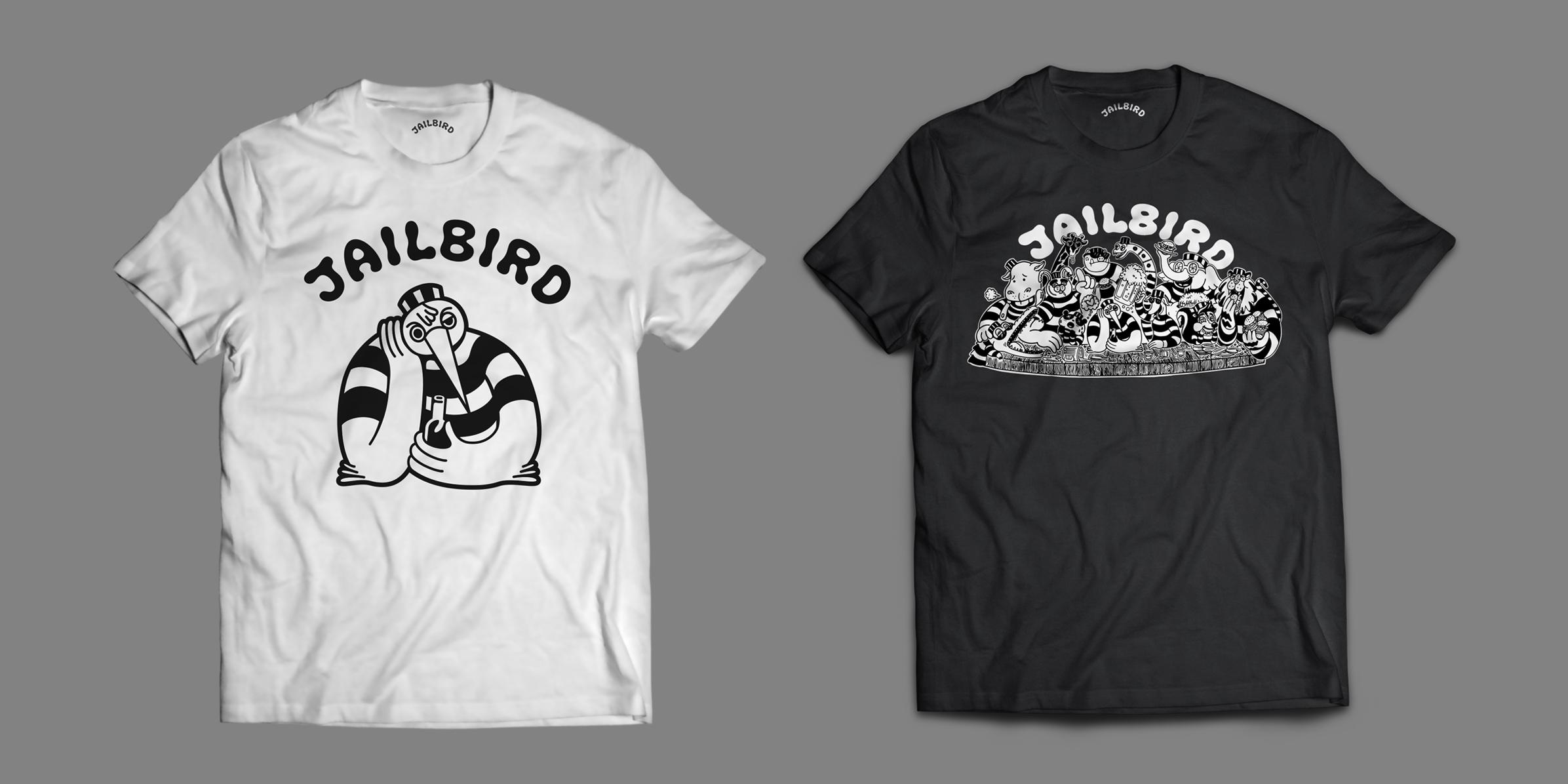 Jailbird-Shirt.jpg