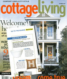 cottage_living_10_2008.jpg