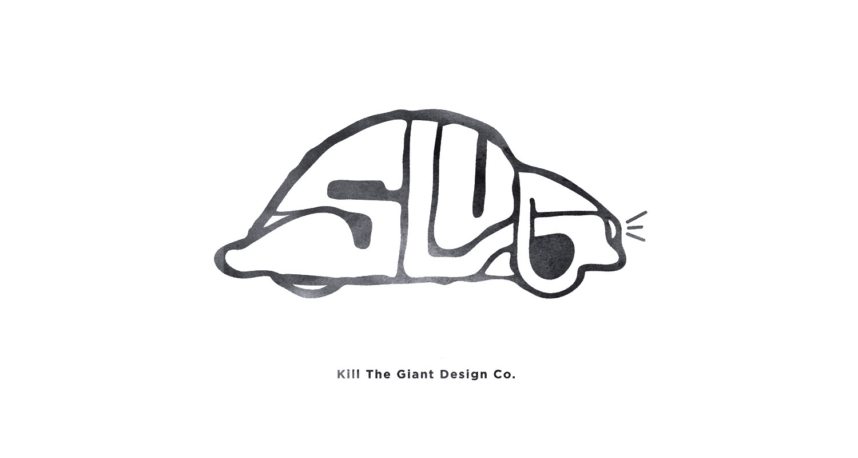 Website_Slug.jpg