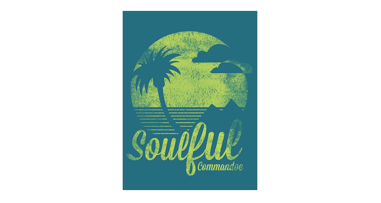 Website_Soulful_Sunday.jpg