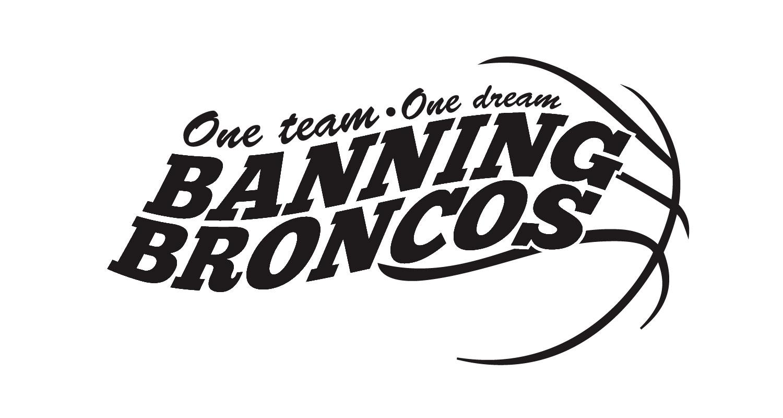 Website_BroncosBBall.jpg