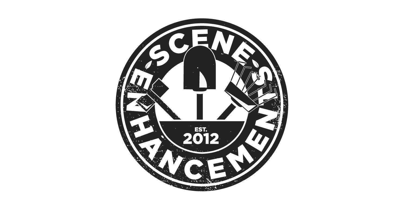 Website_Scene.jpg